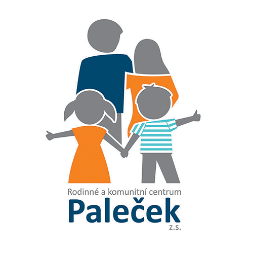 RKC Paleček / logo