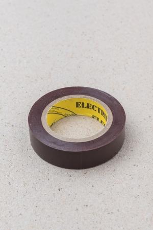 Lepící páska hnědá / Malý kutil – polytechnika pro předškolní děti