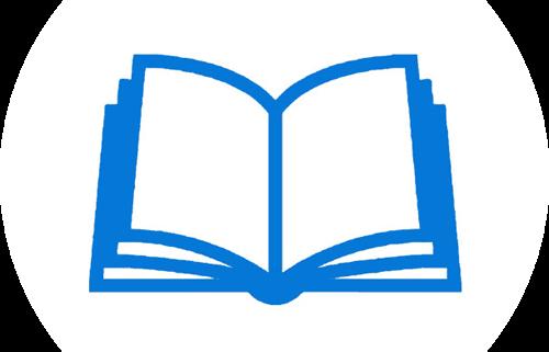 kniha / Malý kutil - polytechnika pro předškolní děti