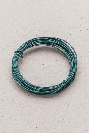 Vázací drát 1,4 mm / 5 m / vhodné nářadí pro děti / Malý kutil – polytechnika pro předškolní děti